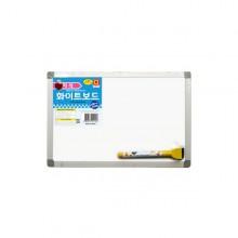 금강 자석화이트보드/소(200*300)