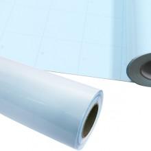 대형 손 코팅지 투명 시트지 50cmx50Y(45M)