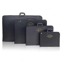 8절화구가방
