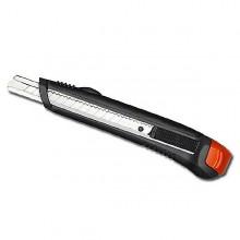 칼 : [도루코] S102커터칼 1개