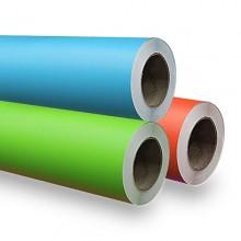 칼라시트지1M x 50Y(45m)