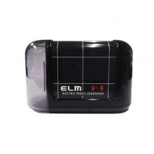 ELMV3 전동연필깍이