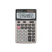 스칼라 SC-213TX