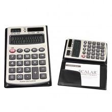 스칼라 SC-909