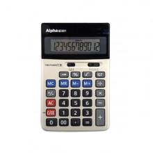 알파IC 301
