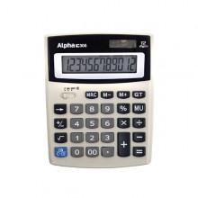 알파IC 305