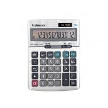 알파IC 306