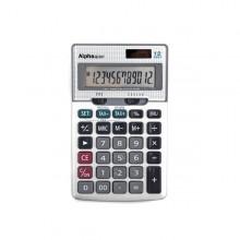 알파IC 307