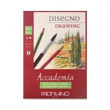 파브리아노 아카데미아 패드 - AC06(A3/200g)