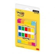 포스트잇 670-5AN Value Pack