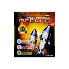 A-11000 아폴로물로켓