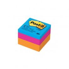 13. 포스트잇 큐브 2051-FLT