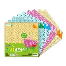 2000만능엠보무늬3 : 1갑