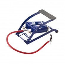더블실린더 발펌프(XA126)