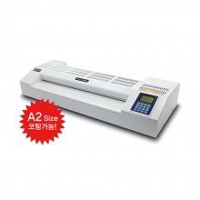 팬시로비 코팅기 FANCO-480R6