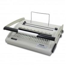 팬시로비 제본기 FL-800S