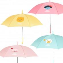 리틀 카카오프렌즈 장우산
