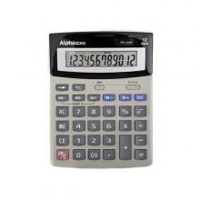 알파 IC-303 계산기