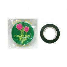 유니아트 1000 꽃테이프