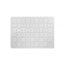 유니아트 1500 그리기퍼즐 사각 54p
