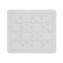 유니아트 1000 그리기퍼즐 사각 16p