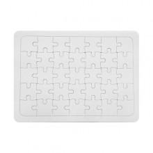 유니아트 1500 그리기퍼즐 사각 35p