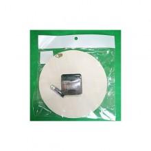 유니아트 5000 시계완성품 세트 원형