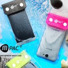 보아스 엠팩 스마트폰 멀티 방수 케이스 MP-b20