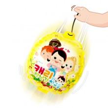컬러룬 캐리 요요볼 풍선