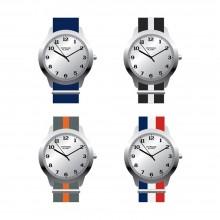 16000 모닝글로리 데일리 수능 손목시계