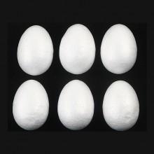 유니아트 2000 모양백구 달걀