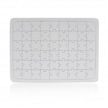 무지 종이 퍼즐 만들기 54p 그리기퍼즐 꾸미기공예