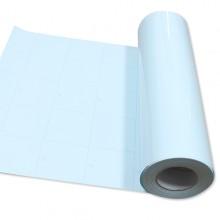 대형 손 코팅지 투명 시트지 50cm x 4.5M(5y)