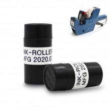 모텍스 MX-5500 라벨기 잉크 리필