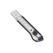 도루코 XL701 커터칼 특대형 25mm