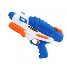 6000 어린이 물총