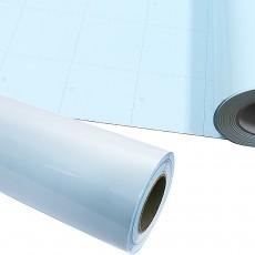 투명시트지 접착식 100cm x 2M 손코팅지